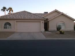 houses for rent in arizona phoenix homes for sale scottsdale real estate az john fagundes
