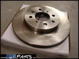 honda civic rotors brake rotors brakes 92 95 civic honda civic 1988 2000