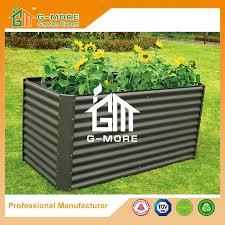 raised garden beds for sale unique raised garden beds raised garden beds suppliers guangzhou g
