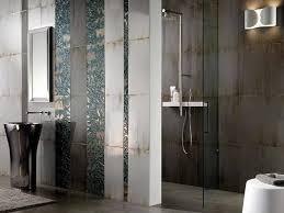 Contemporary Bathroom Design Gallery - modern bathroom design ideas