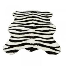 Black And White Stripped Rug Striped Rugs For Kids Rosenberry Rooms