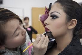 makeup schools in la makeup artist school la makeup aquatechnics biz