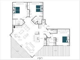 Master Bedroom Suite Floor Plans Luxury Master Bedroom Design Plans