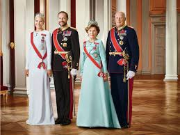 the royal house of 2016 the royal house of