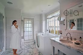 bathroom walk in bathroom on bathroom throughout 37 bathrooms with