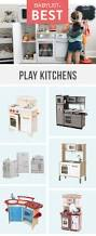 Kitchens For Toddlers by Best Play Kitchens
