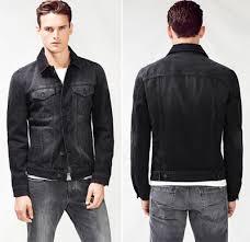 desain jaket warna coklat gratis model jaket terbaru dan populer untuk pria 2018 harga murah