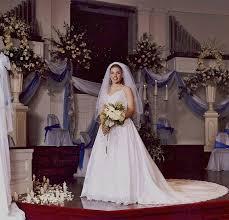 ina garten wedding spring fling the house was lovely