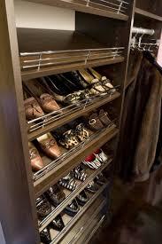 Closet Accessories 21 Best Closet Accessories We Love Images On Pinterest Closet