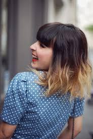 essayer des coupes de cheveux l oisivethé butte aux cailles salon de thé hair