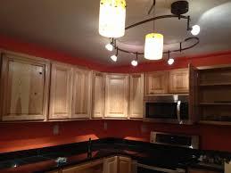 track pendant lights kitchen 29 inspirational track pendant light kitchen images modern home