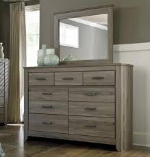 Mirrored Bedroom Set Furniture 100 Big Lots Furniture Dresser Odd Lots Furniture Buildings