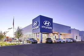 dealership usa roll em out hyundai kia motors records highest all us sales