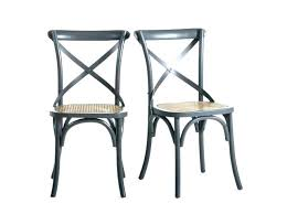 but chaises de cuisine chaise haute but decor tabouret de bar union cuisine