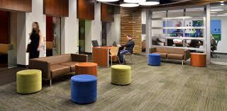 Interior Credit Union First Tech Federal Credit Union Work Mg2