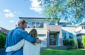 what to consider when buying a home 5 crucial things to consider when buying a home aol finance