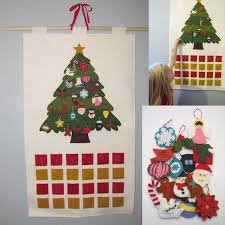 25 best advent calendars images on advent