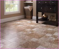 carpet floor tiles lowes home design ideas