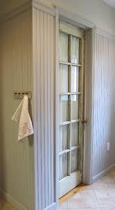 glass basement doors 83 best charlotte u0027s doors images on pinterest doors interior