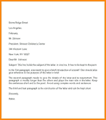 business letter format spacing guidelines business letter format spacing aimcoach me