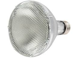 philips 70w par30 long neck 4000k metal halide flood lamp cdm70