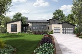 luxury ranch house plans for entertaining luxury house plans houseplans
