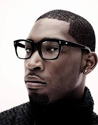 booking agent for tinie tempah contraband events