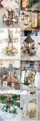 Pinterest Wedding Decorations by Best 25 Wedding Lanterns Ideas On Pinterest Wedding Table
