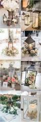 best 25 wedding lanterns ideas on pinterest simple wedding