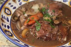 ina garten stew recipes coq au vin ina garten s method tastingspoons