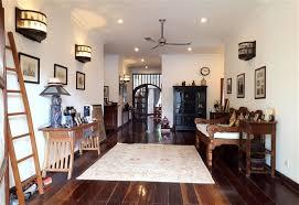 french colonial style french colonial style villa for sale in ta khmao city kandal
