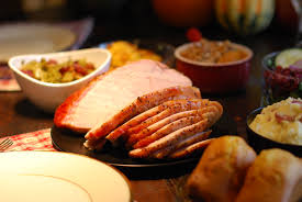 indianapolis thanksgiving dinner holiday catering city barbeque and cateringcity barbeque and