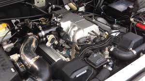 lexus v8 engine for sale south africa tata xenon v8 youtube