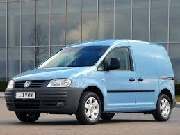 volkswagen caddy 2005 volkswagen caddy 2005 volkswagen caddy 2005 photo 04 u2013 car in