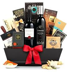 Food Gift Basket Ideas Wine Gift Baskets Melbourne Australia Wine Gift Baskets Near Me