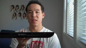 review sony bdp s590 blu ray player youtube