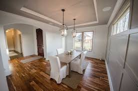 the reese centerville ohio design homes