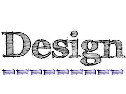 word design free stock photo 1519 design underline freeimageslive