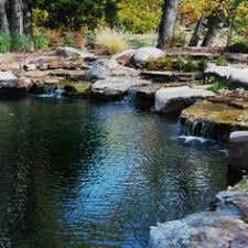 Natural Backyard Pools by Small Backyard Pool Ideas Organic Swimming Pools Calfinder