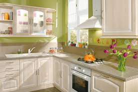 cuisine equipee pas chere conforama cuisine irina bouleau promo cuisine conforama et bouleau