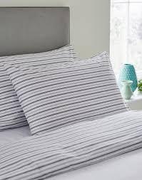 Duvet Cover Sizes Bedding Bed Linen Sets Duvet Covers U0026 More Joules