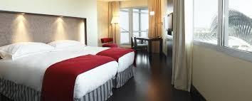 chambre hotel lyon nh hôtel lyon hotel salle de séminaires exupéry lyon