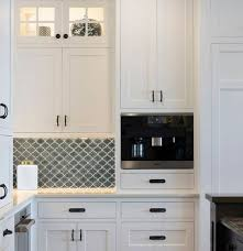 what is shaker style cabinets the white shaker style kitchen will never be out