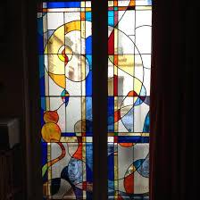 stained glass windows u2013 alison grace koehler
