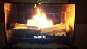fireplace tv channel home design u0026 interior design