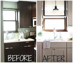 kitchen cabinet for sale cover ceramic tile backsplash modern kitchen cabinets for sale