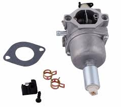 compare prices on brigg and stratton parts online shopping buy