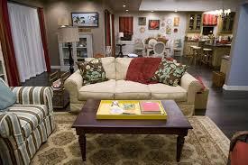 my room furniture amazing interior mini dining design design my