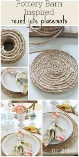 Diy Home Decor Ideas 1746 Best Diy Home Projects Images On Pinterest Children