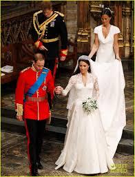 pippa middleton u0027s wedding date revealed photo 3884426 james